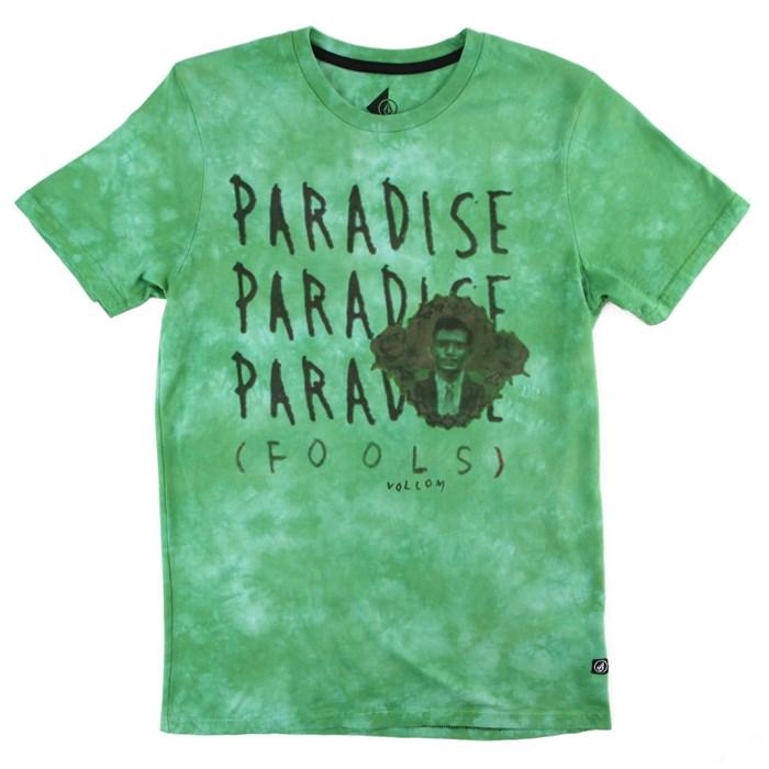 Volcom - Paradise Fools T-Shirt