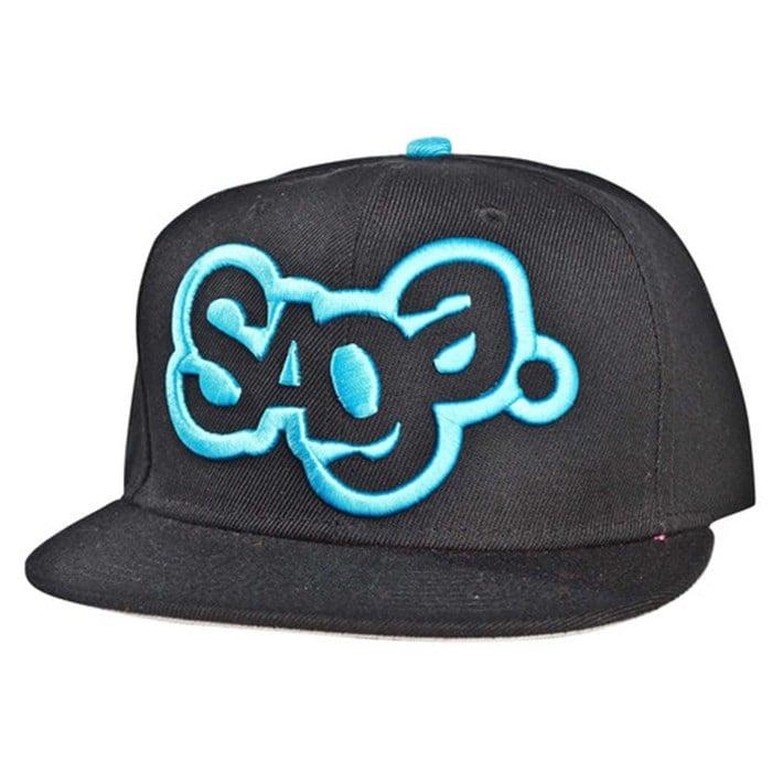 Saga - OG Hat