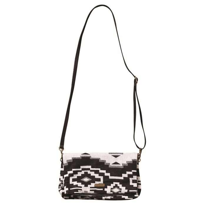 Element - Karis Purse - Women's