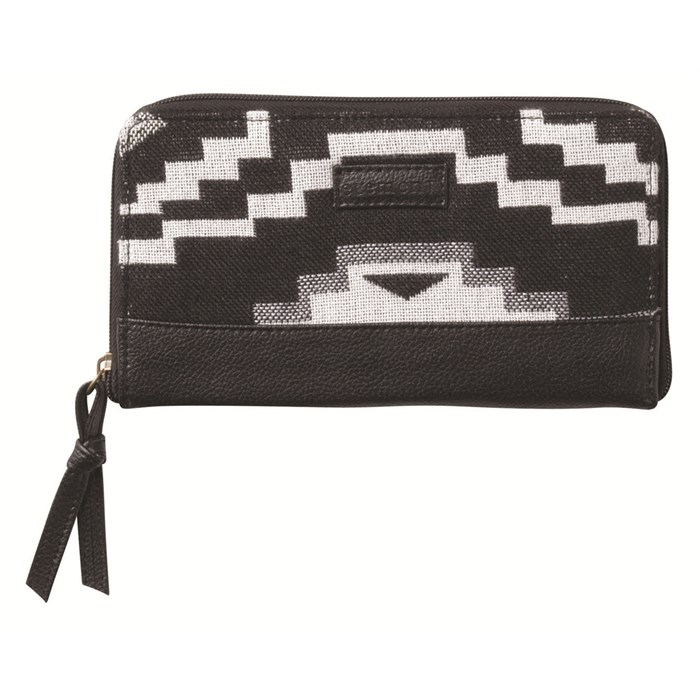 Element - Domino Wallet - Women's