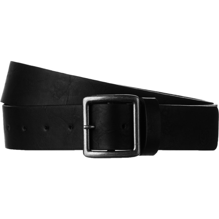 Brixton - Truss Belt