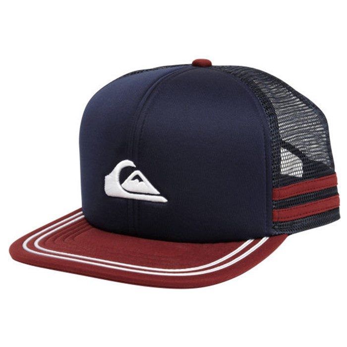 Quiksilver - Lady Tiger Hat