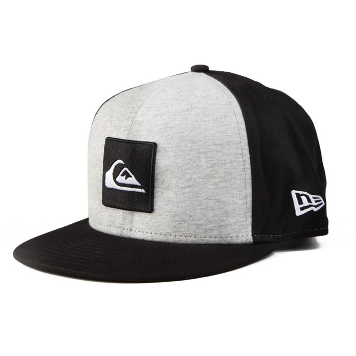 Quiksilver - Dug Hat