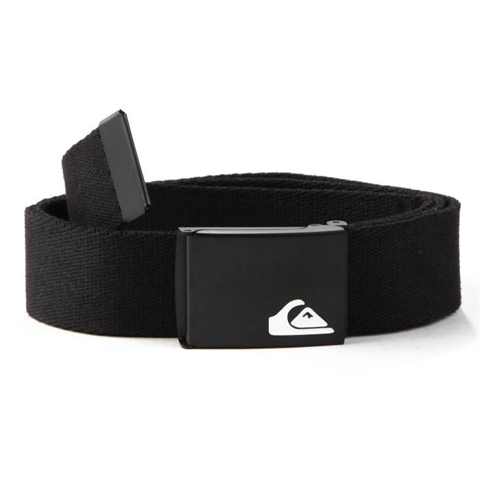 Quiksilver - The Jam Belt