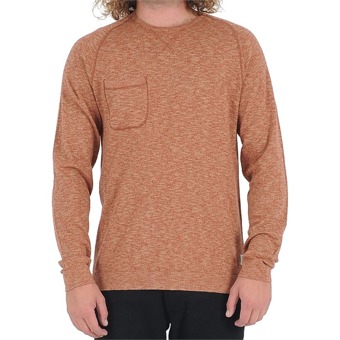 Volcom - Stand Not Sweater