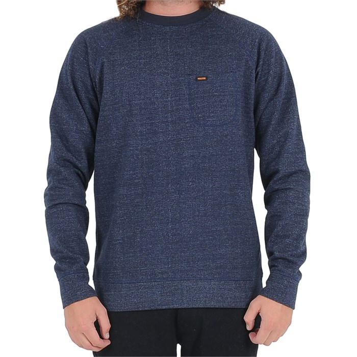 Volcom - Blarney Crew Sweater