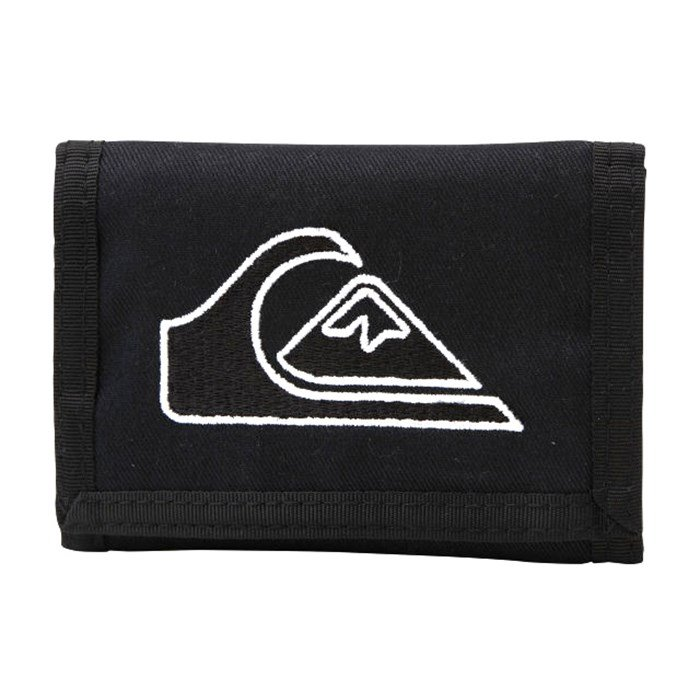 Quiksilver - Main Stay Wallet