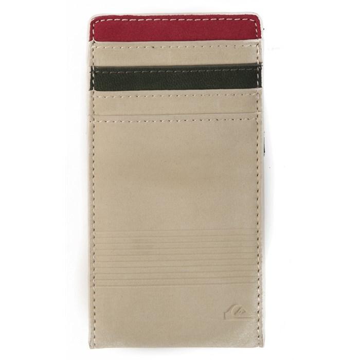 Quiksilver - Morris Wallet