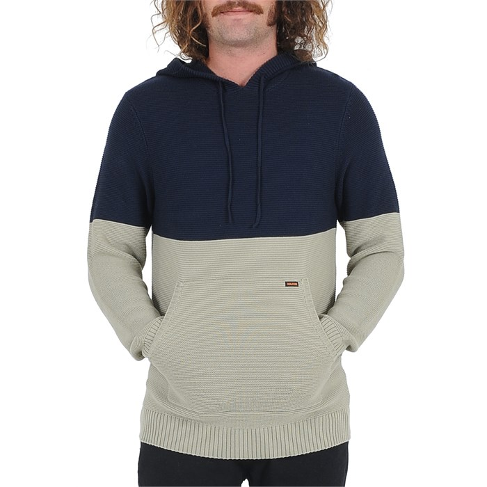 Volcom - Conduct Sweater