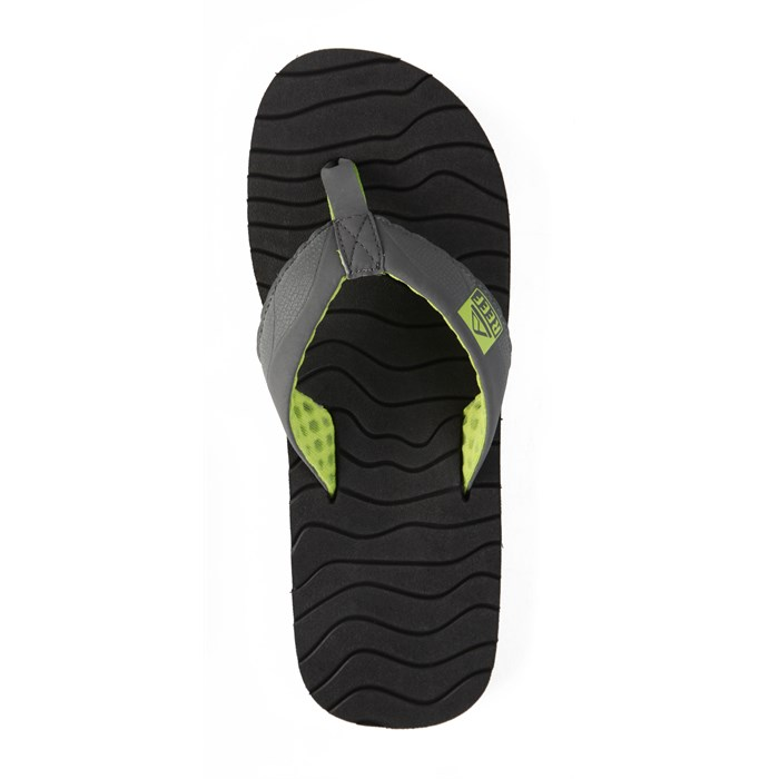 Reef - Roundhouse Sandals