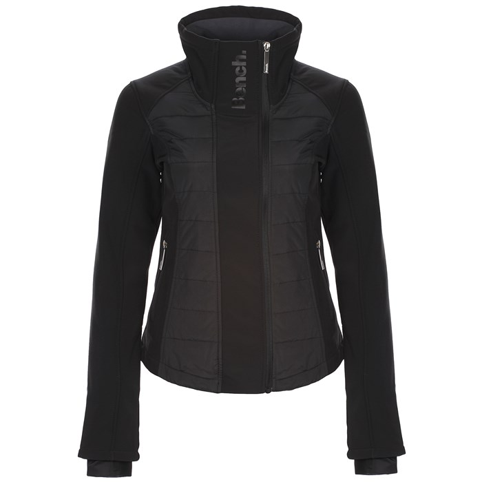 Bench - Wisecrack Jacket - Women's