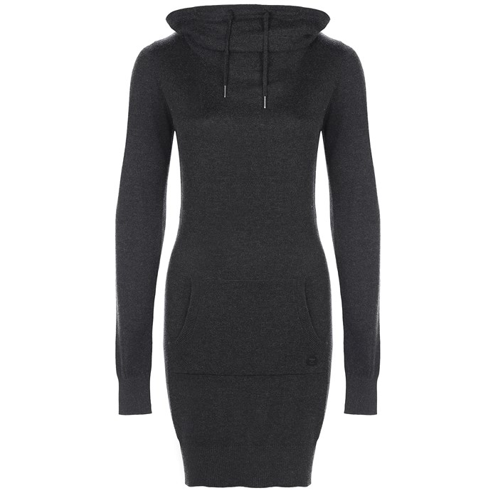 Bench - Fairclough Sweater Dress - Women's