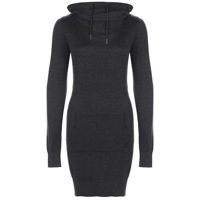 Bench Fairclough Sweater Dress Women S Evo