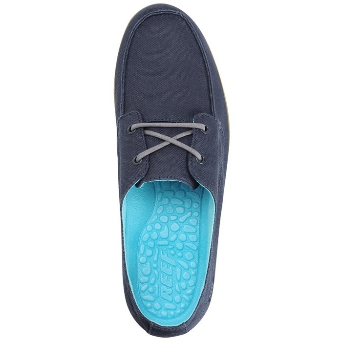 Reef - Deckhand Low Shoes