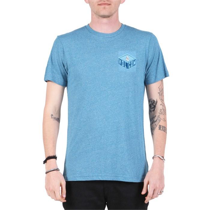 Volcom - Hardver T-Shirt
