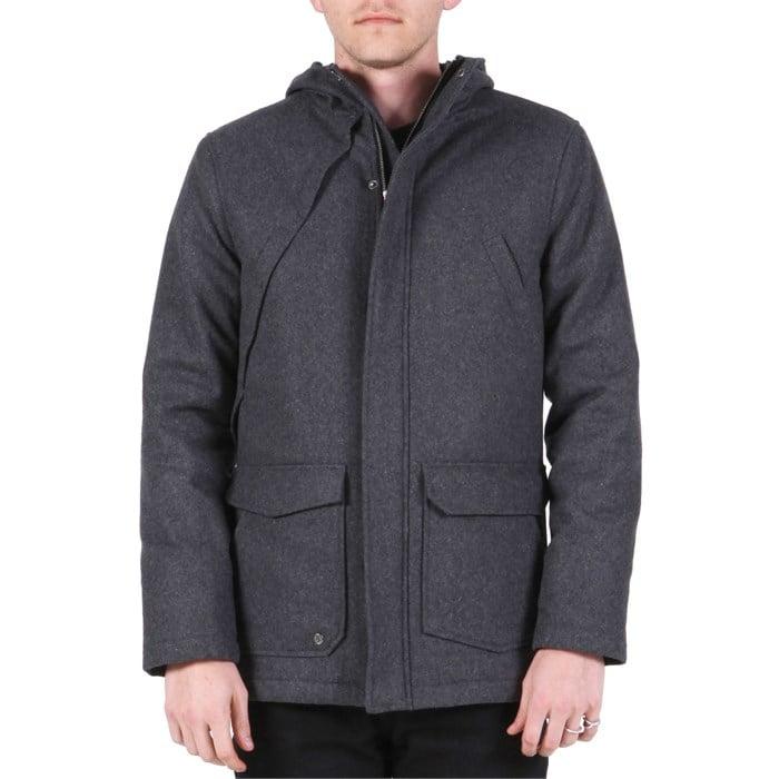 Volcom - Woolies Jacket