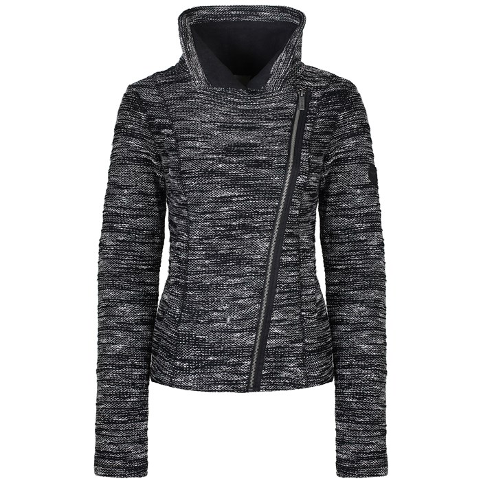 Bench - Tally Jacket - Women's
