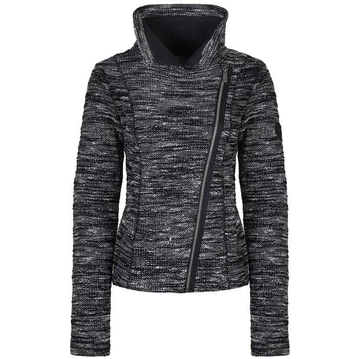 Bench Tally Jacket Women S Evo