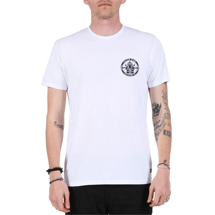 Volcom - ASSP T-Shirt