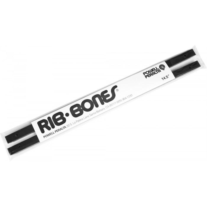 Powell Peralta - Rib Bones Skateboard Rails