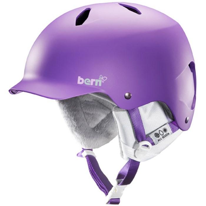 Bern - Bandita EPS Helmet - Girls'