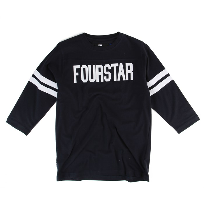 Fourstar - Malto Signature 3/4 Knit