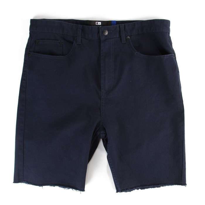 Fourstar - Malto Signature Shorts