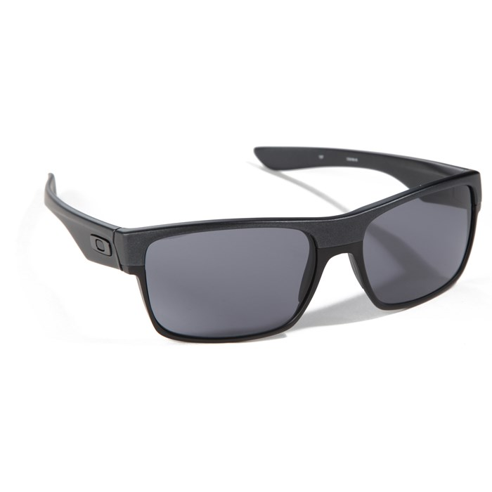 Oakley - Two Face Sunglasses