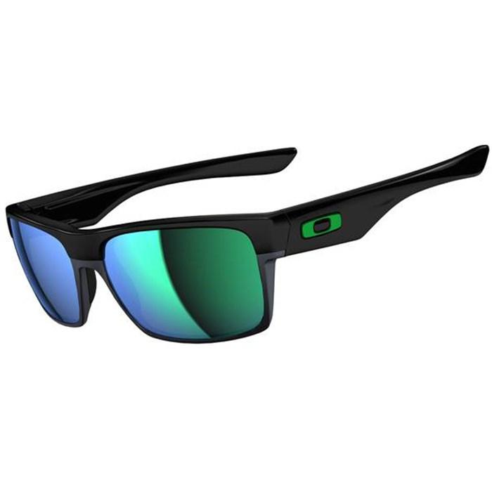 464a25d553 Oakley Twoface Sunglasses Reviews