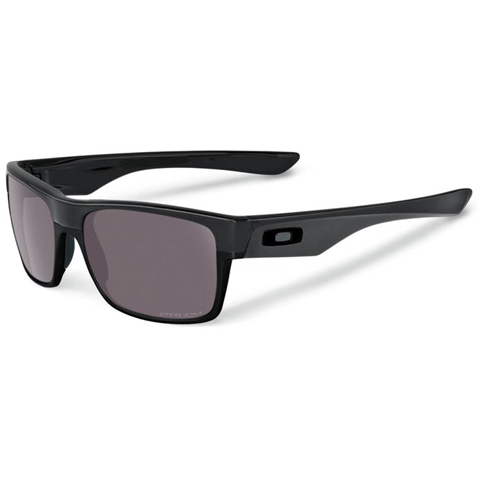 ffbf27bc49 Oakley - Two Face Sunglasses ...