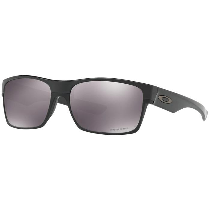 Oakley - Two Face Sunglasses