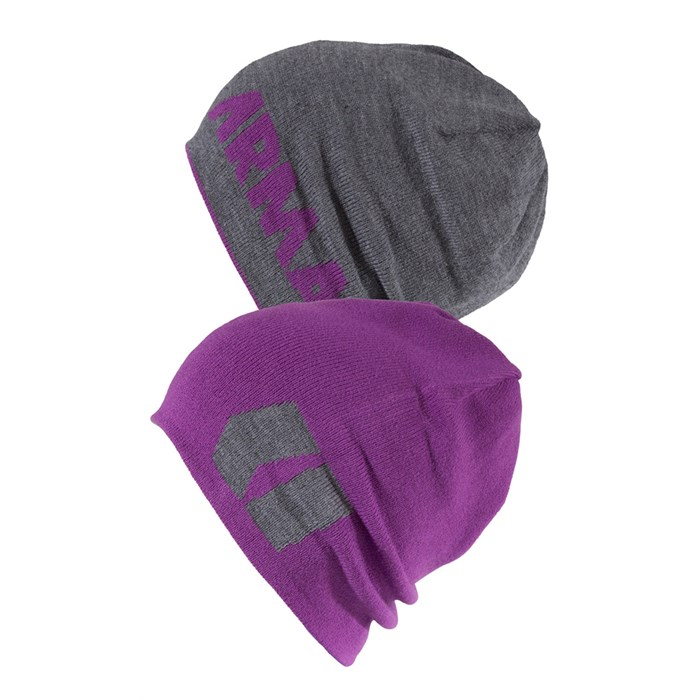 Armada - Team Beanie - Women's