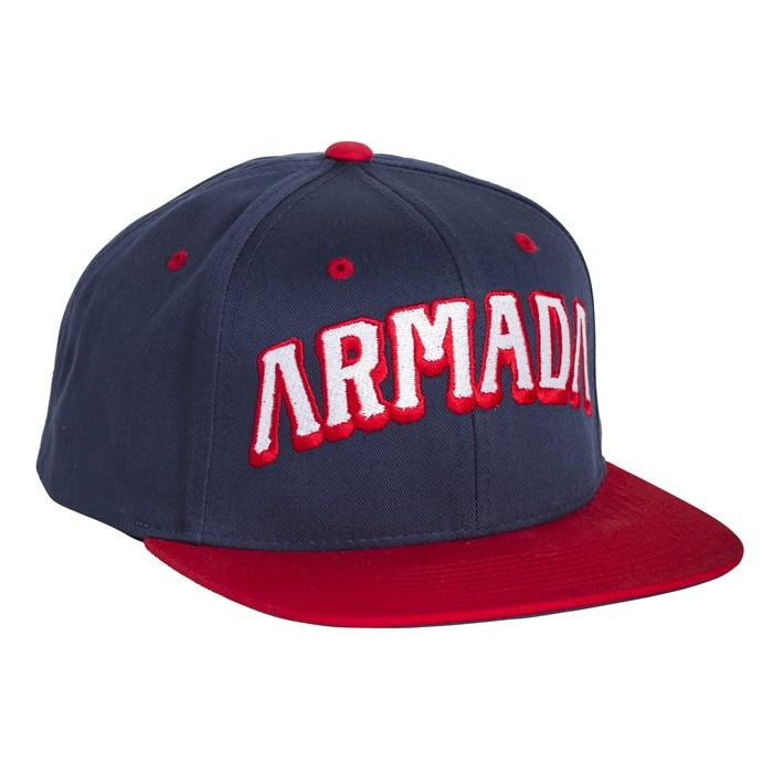 Armada - Baller Hat