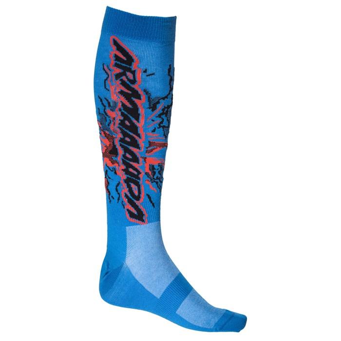 Armada - Kaboom Ski Socks