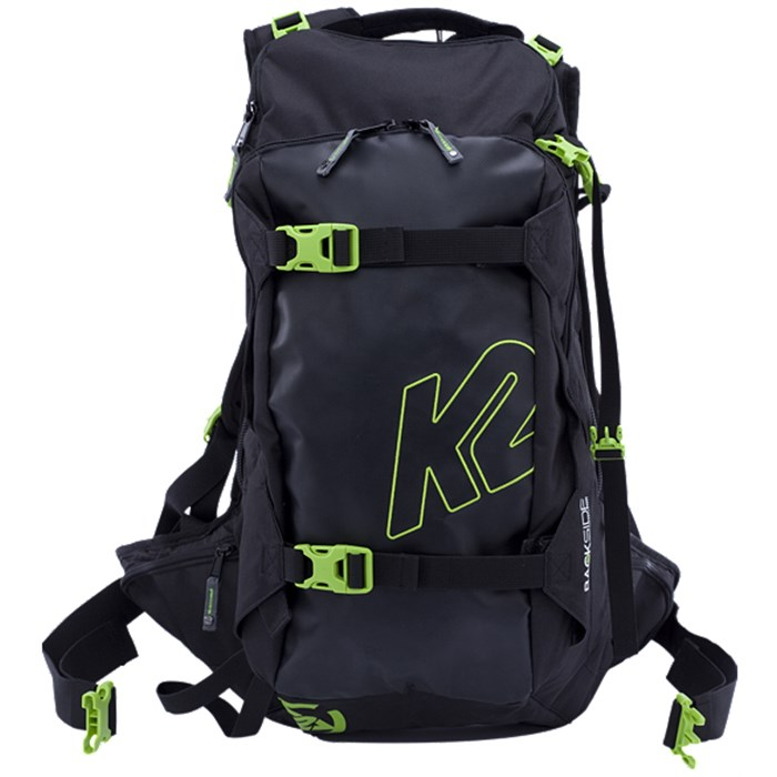 K2 - Tatoosh Backpack