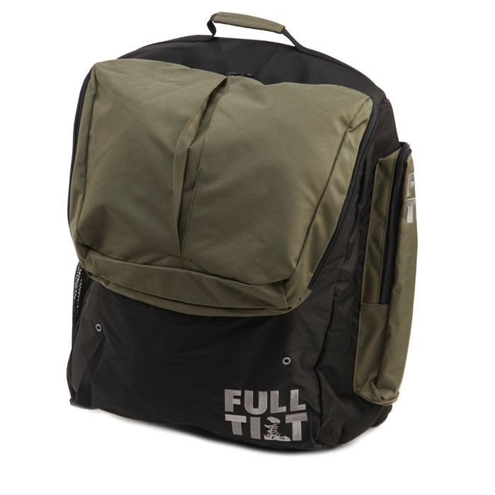 Full Tilt - Boot Bag
