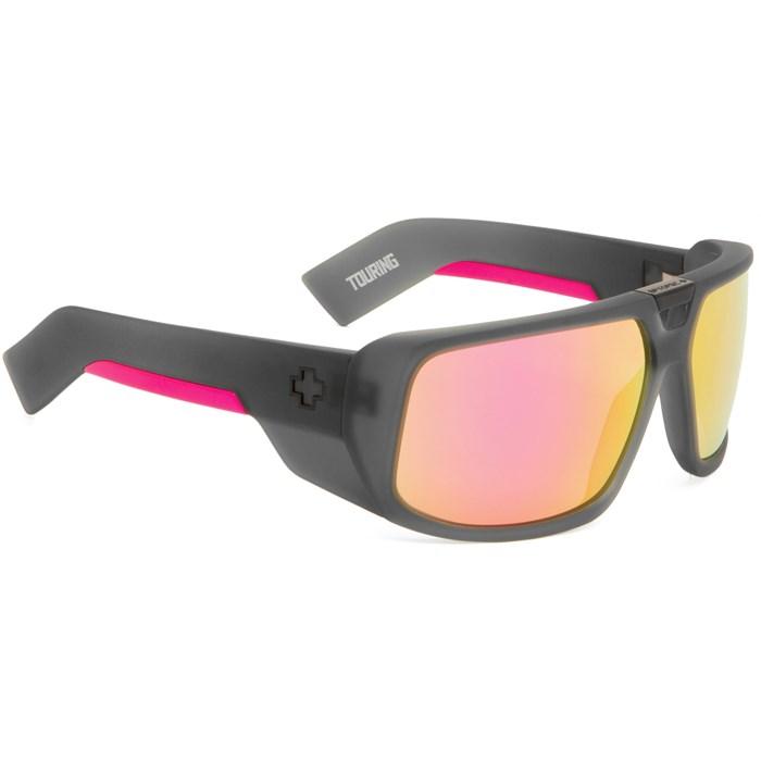 Spy - Touring Sunglasses