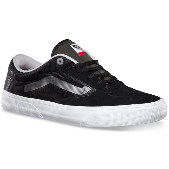 Vans - Rowley Pro Lite Shoes