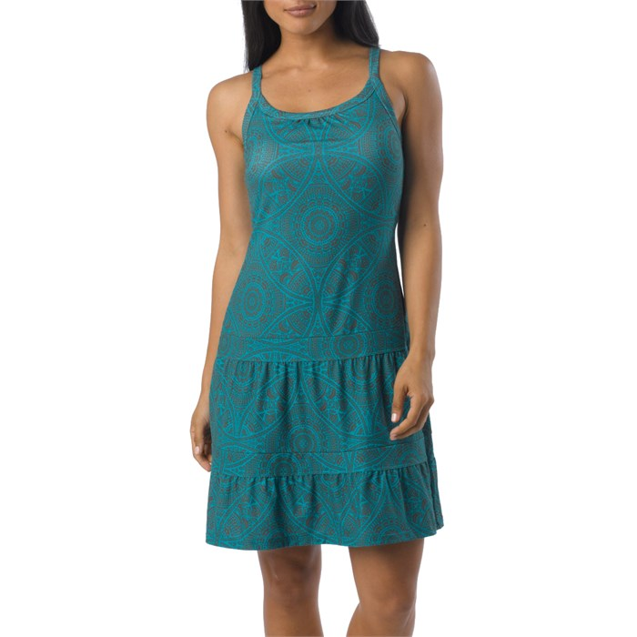 Prana - Lexi Dress - Women's