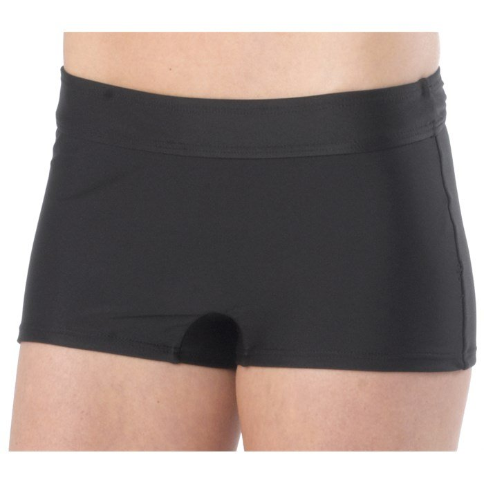 Prana - Raya Boyshort Bottoms - Women's