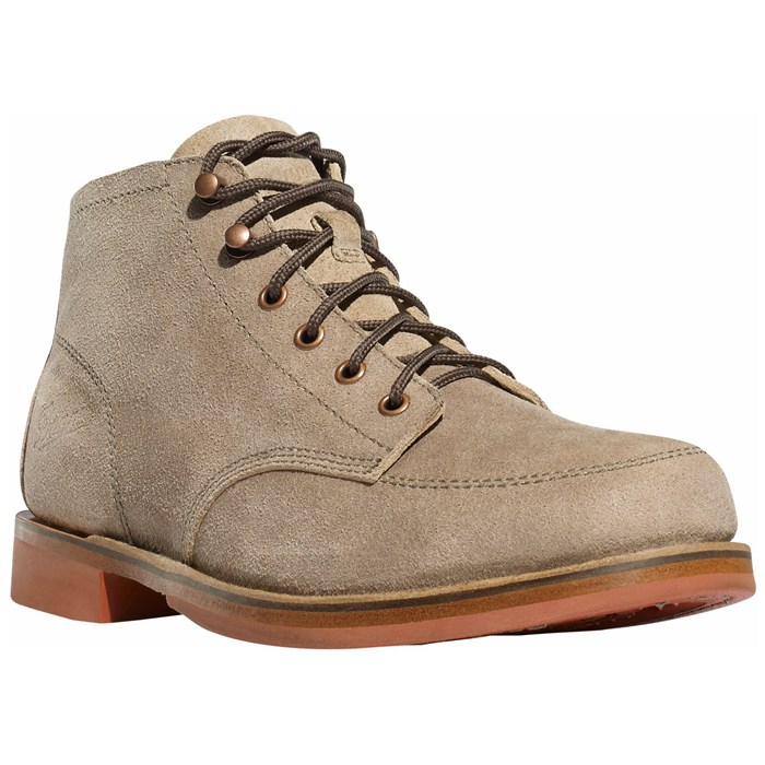 "Danner - Jack 5"" Boots"