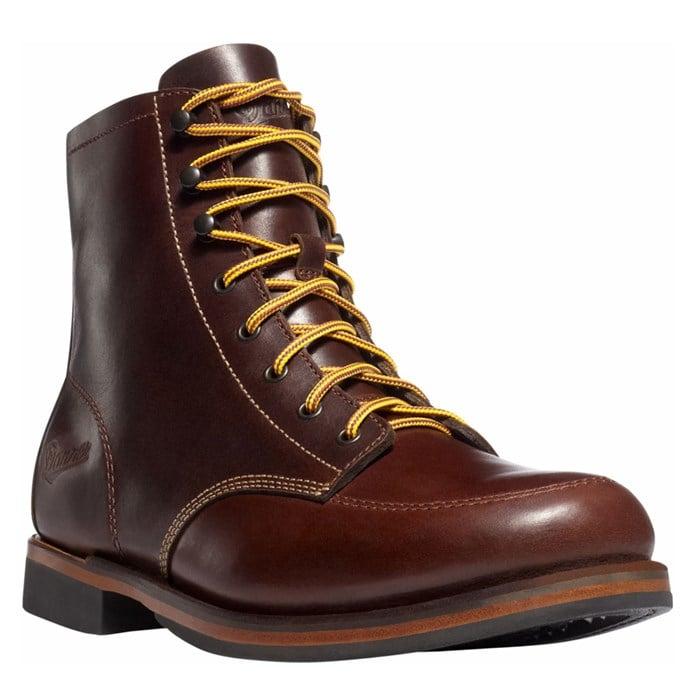 "Danner - Jack 7"" Boots"