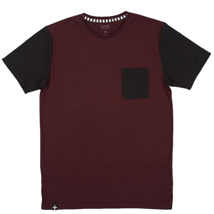 Tavik - Rage T-Shirt