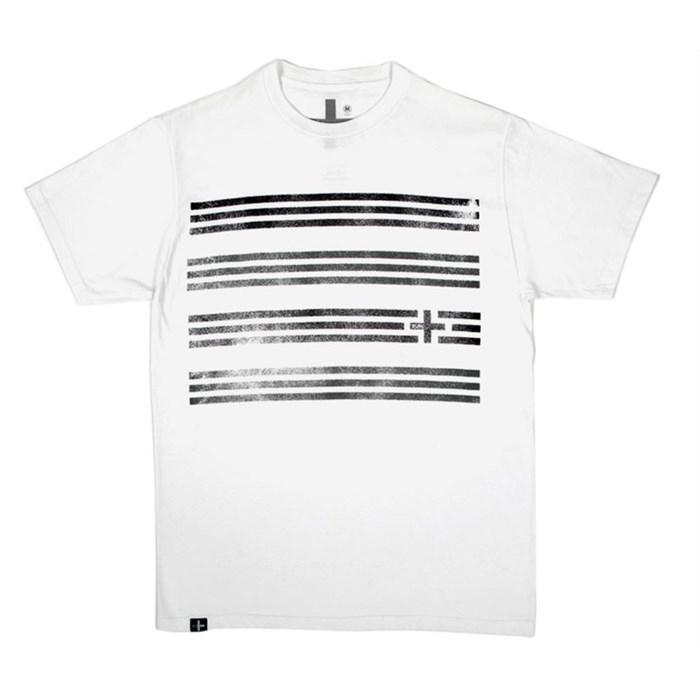 Tavik - Distripe T-Shirt