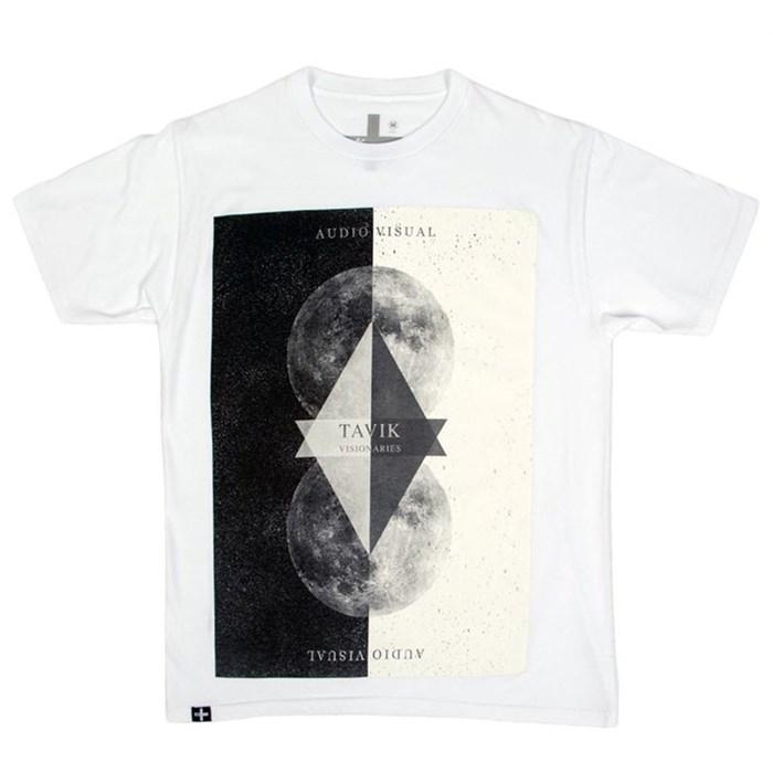 Tavik - Haze T-Shirt