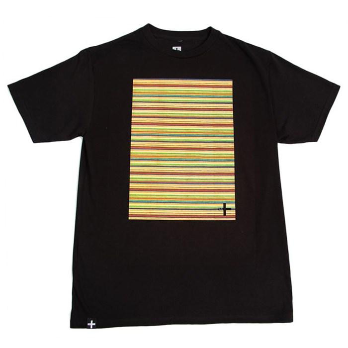 Tavik - Disaster T-Shirt