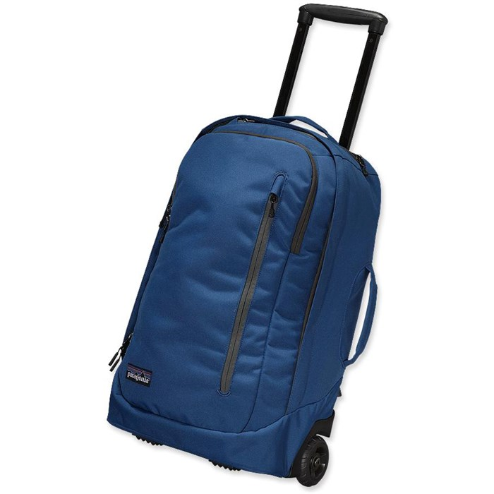 Patagonia - MLC Wheelie Travel Bag