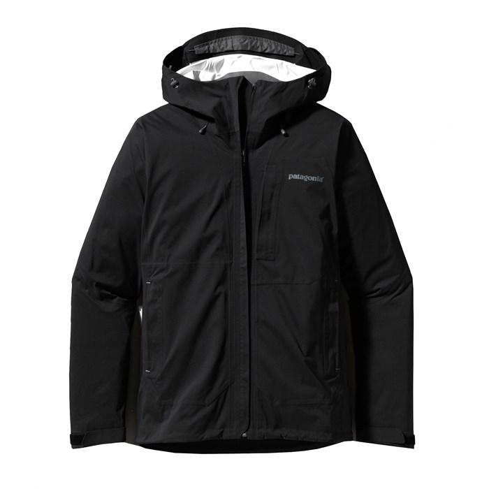 Patagonia - Troposphere Jacket - Women's