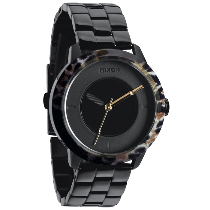 Nixon - The Divvy Watch