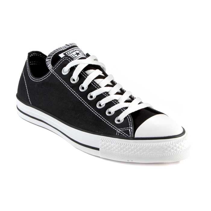 Converse - CTS ASPS Shoes